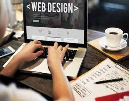 Відкрито набір на курс UI\UX Design